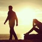 『キリストを信じて数十年、何一つ良いことがなかった! どのように祈れば良いのか? どうしたら苦しみが消えるのか? NO1。』の画像