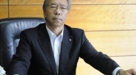 ネットで「悪の村」と指弾された上小阿仁村長が「いじめ」に反論