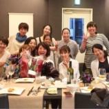 『【Rasiku慶ちゃん】Happy Birthday!』の画像
