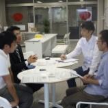 『全国リクレーション大会in岐阜が開催中です!』の画像