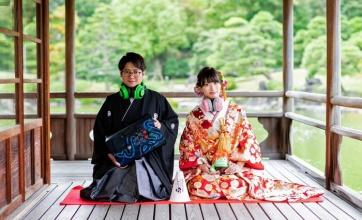 【祝】プロゲーマーのふーどさんが倉持由香さんと結婚!!これは凄すぎるwwwwwwwwww