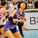 日刊  宮下遥  2020年2月25日号 東京オリンピックまで150日です💕