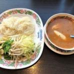◆毎日カレー◆と★タイ料理★ by エスニカン