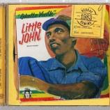 『Little John「Ghetto Youth」』の画像