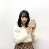 『欅坂46 8thシングルは感動的な曲だと判明!長沢菜々香「今までで一番好きってメンバーが多い」』の画像