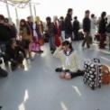 コミックマーケット85【2013年冬コミケ】その11