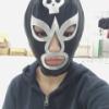 【悲報】田野ちゃん、ついにおかしくなる。