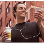 音楽聴く時は常にイヤホンで音量MAXで聴かないと気が済まない奴wwwwwww