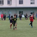 『スポーツ☆フェスタIN開誠館高校』の画像