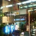 CAFE By the Way ・・・ -銀天街店-