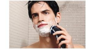 任天堂、髭剃りメーカー『フィリップス』にWii/Wii Uデバイスの特許侵害で訴えられる