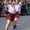 東京大学第92回五月祭2019 その27(東大娘'19)