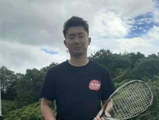 プロチームAIM 村田匠選手に迫る【最終回】 プロへの道