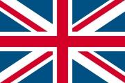 世界のかっこいい国旗で打線組んだwww