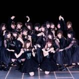 『【乃木坂46】AKB48グループと坂道グループの『文化の違い』・・・』の画像