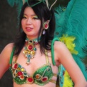第14回湘南台ファンタジア2012 その2(ウニアン・ドス・アマドーリス)