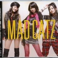 NMB 山本彩のバンドMADCATZがいま復活したら アイドルファンマスター