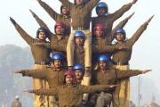 「中国軍はすでに準備を終えており、いつインドを侵略してもおかしくない」 ~インド前国防相、『最大の敵は中国』