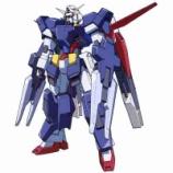 『【ガンダム】追加装甲の魅力』の画像