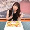『【朗報】加藤英美里さん、10代と間違えられる!?』の画像