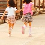 【少子化】子どもの人口、35年連続減=1605万人で最少更新