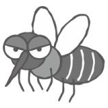 『中国で「電気蚊取り器」を買ってみた』の画像