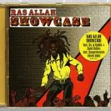 『Ras Allah (Prince Allah)「Showcase」』の画像