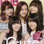 【けやき坂46】BIG ONE GIRLS NO.039(SCREEN 2017年6月号増刊)