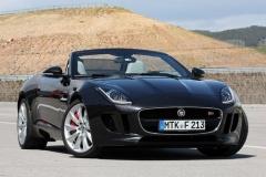 英国での車メーカー満足度ランキング 1位はジャガー!