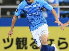斉藤光毅(19)、ベルギー2部のマンCグループのクラブへ!
