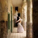 『3/11『ハフラde自由時間』with Elisabeth! ターキッシュナンバーのライブ演奏と一緒に♪エントリー受付。』の画像