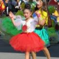 第37回浅草サンバカーニバル2018 その4(ウニドス ド ウルバナ)