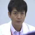 DOCTORS〜最強の名医〜2013年スペシャル 今夜復活!! 患者のためなら手段を選ばないスーパードクターが帰ってきた!!
