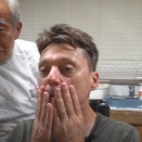 日本の床屋の髭剃り技術に世界から驚きの声! 海外の反応。