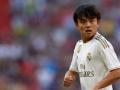 <日本人サッカー選手の前例なき「海外移籍」ブーム>わずか半年で18人が欧州へ移籍!2つの理由...