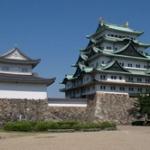 名古屋に旅行行くことになったから楽しい場所教えて