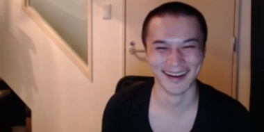 加藤純一とかいう笑顔のおっさん ドラクエを9時間配信して平均2万人を集め何故か本田翼に勝ってしまう