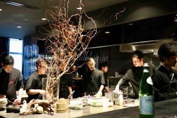 2018アジアベストレストラン50、国・地域別の散らばりと雑感