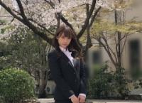 山本瑠香のスーツ姿に洋服の青山が反応→山本瑠香「ぜひともCMに起用してください笑」