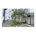 須賀川市台 アルフェックスビル 入居者様の満足度UP  安心・安全・快適マイライフ応援中 各室リフォーム済 FR3ヶ月