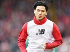 現時点でのリバプール南野拓実は過去の日本人選手で言えば誰レベル?