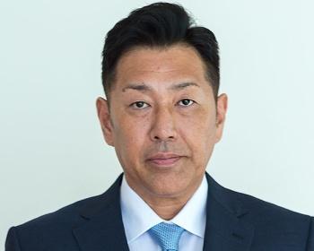 清原和博、野球の監督になる(顔画像あり)