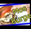 海外「さすが日本品質」 モスバーガーの商品と接客に外国人から賞賛の声