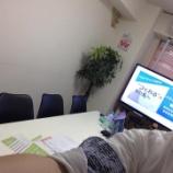 『【開催レポート】ペライチサポーター養成講座 神奈川県横浜市にて開催』の画像