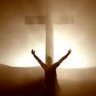 『NO4  祈りを漬け込む。Soaking Prayer』の画像