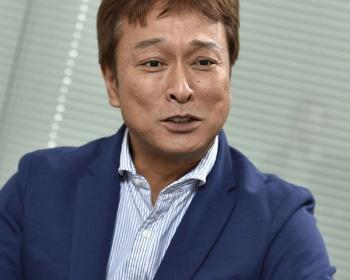【文春砲】太川陽介の妻・藤吉久美子が「路線バス不倫」 相手は朝日放送のプロデューサー