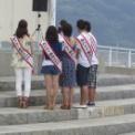 2013年湘南江の島 海の女王&海の王子コンテスト その50(海の女王2013候補者結果発表14)
