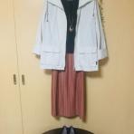 小太り主婦のファッションライフ NEW!