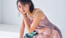【乃木坂46】表紙で10ページも載ってるのに公式スケジュールに入ってないやんけ!!!!!!!!