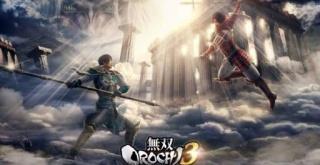 Nintendo Switch版『無双OROCHI3』の公式プレイ映像が公開!予約受付も開始